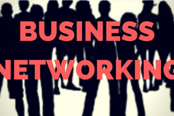 The North Coast Business Network